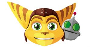 Ratchet Clank, Into the nexus
