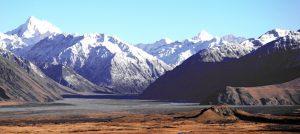 Hobbit Desolation of Smaug Review