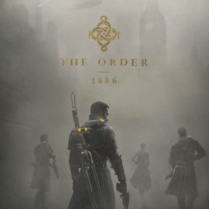 The Order 1886 Review
