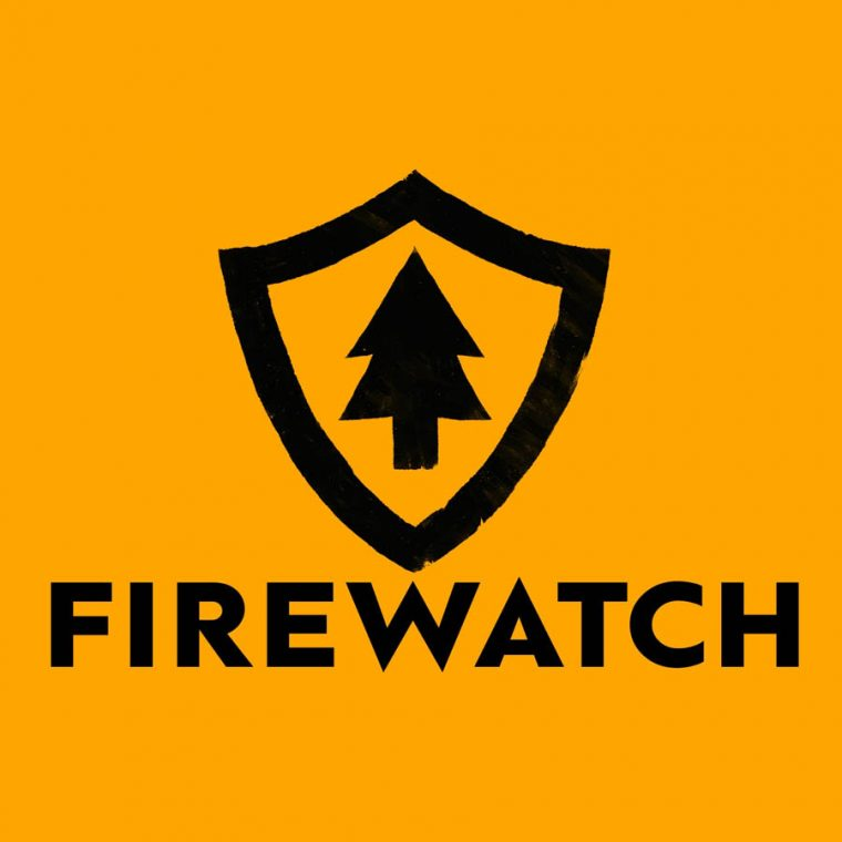 firewatch spoiler review