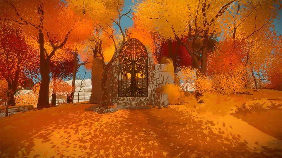witness-autumn