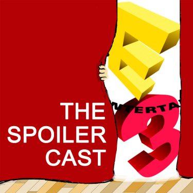 E3 2016 discussion