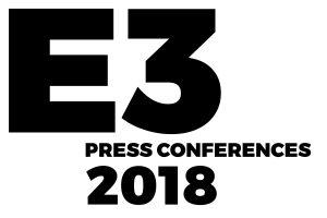 E3 2018 Press Conference Grades