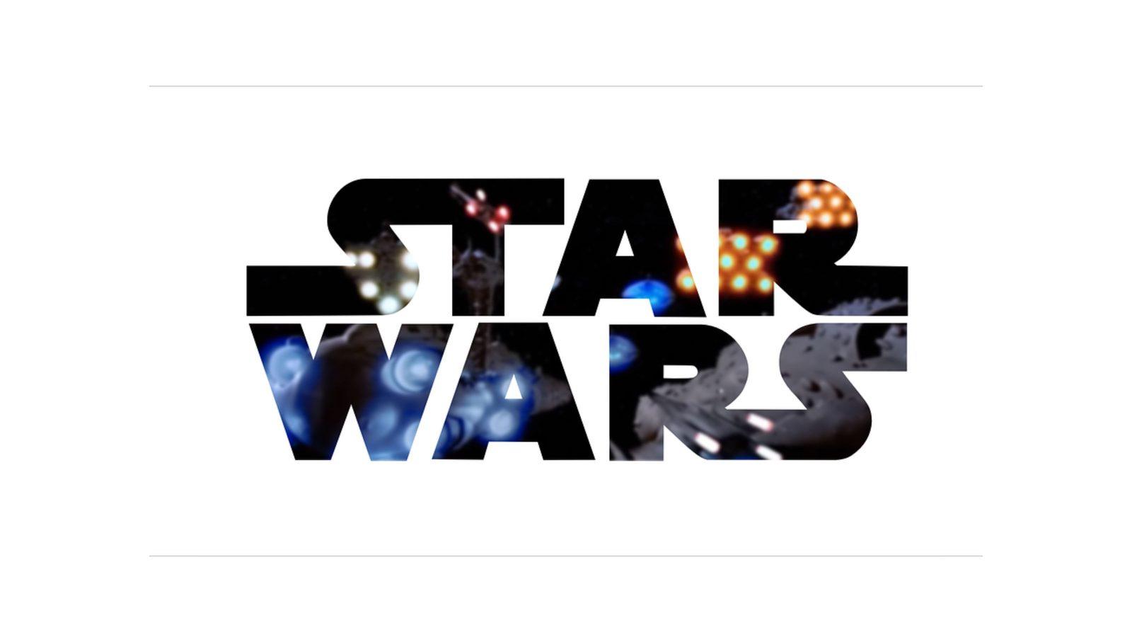 Star Wars Fallen Order reveal