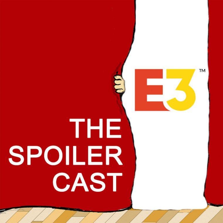 E3 2019 discussion