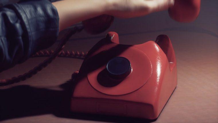 Control-Review-Hotline